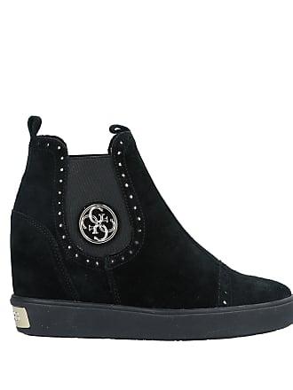 09233b00cc6 Chaussures Guess®   Achetez jusqu  à −56%