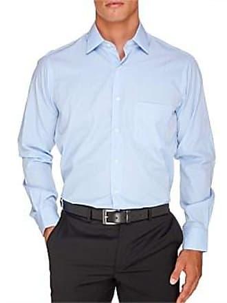 c4c571ae7 Ganton Elden Essentials Shirt - Classic Fit