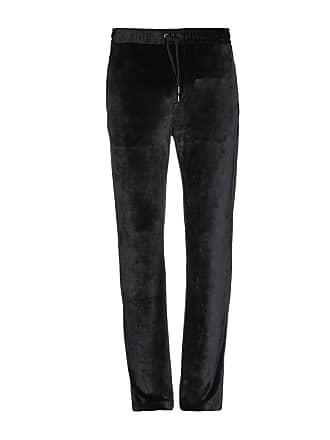 158b663c00e Pantalons Versace®   Achetez jusqu  à −73%