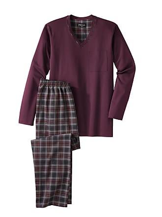 Pyjamas 3292 Producten Van 217 Merken Stylight