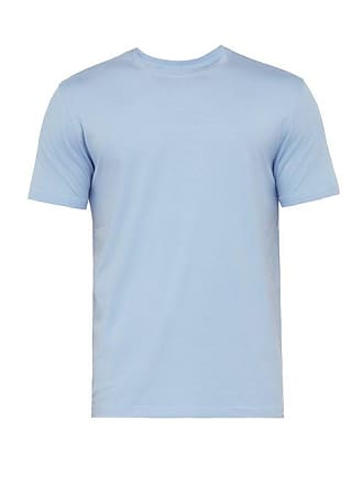 91f51dffe8de Derek Rose® T-Shirts: Must-Haves on Sale at USD $43.00+ | Stylight