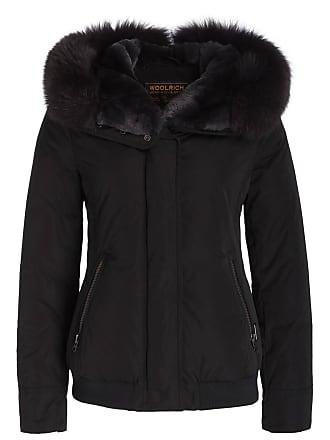 Woolrich® Mode  Shoppe jetzt bis zu −50%   Stylight 88a25042fe