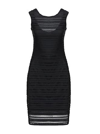 Guess® Enge Kleider  Shoppe bis zu −70%   Stylight a2bf6c5fe6