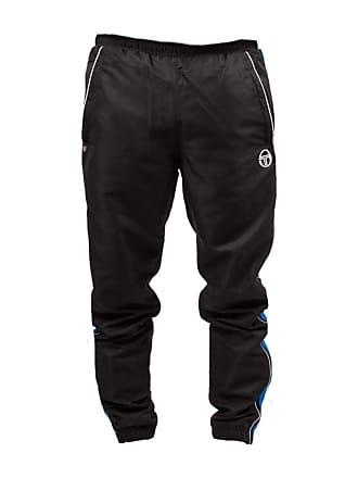 Pantalons De Survêtement pour Hommes − Trouvez 322 produits, 127 ... f7444e6d788c