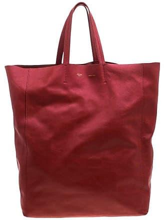 59ccdd944165 Celine® Shoulder Bags  Must-Haves on Sale at USD  204.00+