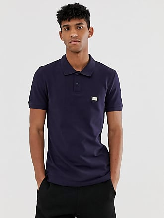 4233de1a Men's Moschino® Clothing − Shop now up to −74% | Stylight