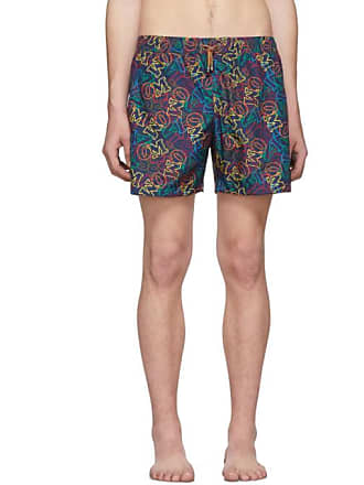 9955a43bec8f2c Missoni Swim Shorts for Men: Browse 29+ Products | Stylight