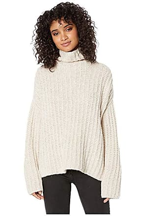 a95e70643f5 Free People® Long Sweaters  Must-Haves on Sale up to −59%