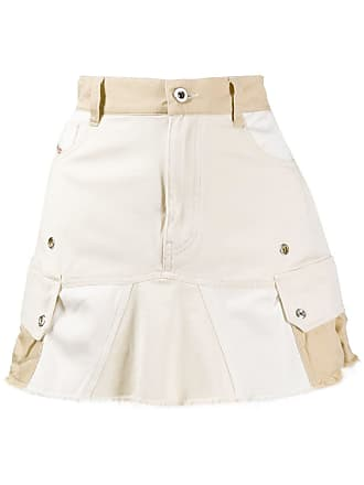 bef2fe5552 Diesel® Skirts − Sale: up to −50%   Stylight