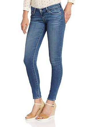 AG - Adriano Goldschmied Womens Legging Jean in 18 Year Heartbreaker, 31