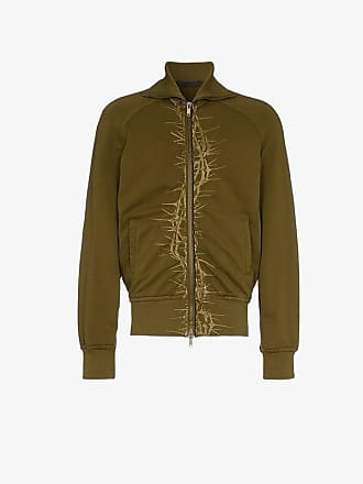 941576b31 Haider Ackermann® Bomber Jackets: Must-Haves on Sale up to −85 ...