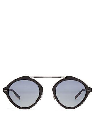 19b0a69d25 Lunettes De Soleil Dior® : Achetez jusqu''à −55% | Stylight