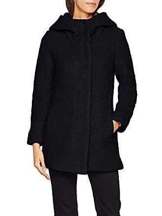4c5ad50bbaf Abrigos De Invierno de Tom Tailor® para Mujer