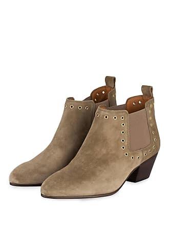 de4b4d20159028 Chelsea Boots kombinieren » 6 Looks mit den Trend-Boots