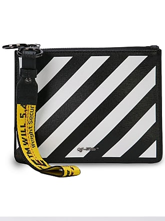 1fd39b5fd Off-white® Handbags − Sale: up to −70% | Stylight
