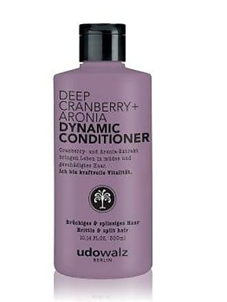 Udo Walz Deep Cranberry + Aronia Conditioner 300 ml