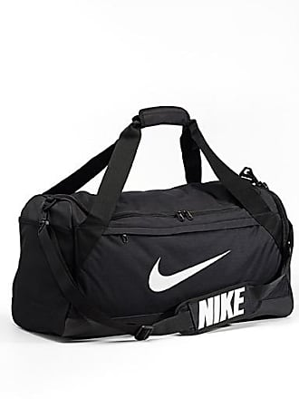6818163c5e Nike Bags for Men  Browse 134+ Items