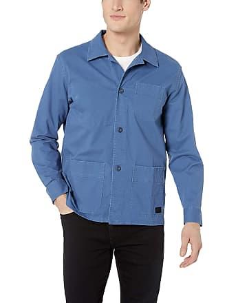 f759bdca1ce2f Rvca® Clothing − Sale: up to −66%   Stylight