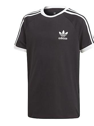 Magliette adidas®  Acquista fino a −58%  85534c1beeff