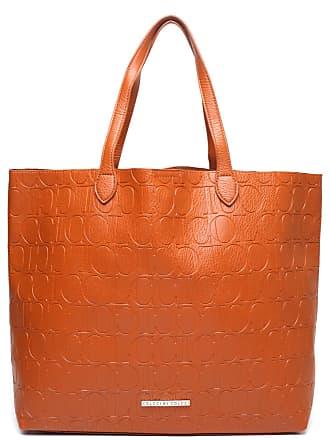6eefb72f6 Colcci® Bolsas Para O Trabalho: Compre com até −47% | Stylight