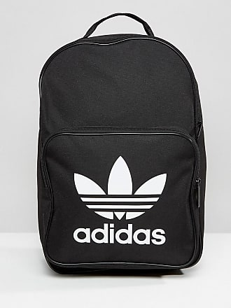 Adidas® Rucksacks − Sale  up to −46%   Stylight 42c32f9df0