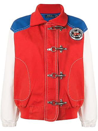 51af62afcea25 Vestes Ralph Lauren®   Achetez jusqu à −65%   Stylight