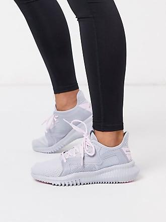 Reebok Sneaker für Damen: Jetzt bis zu −70% | Stylight