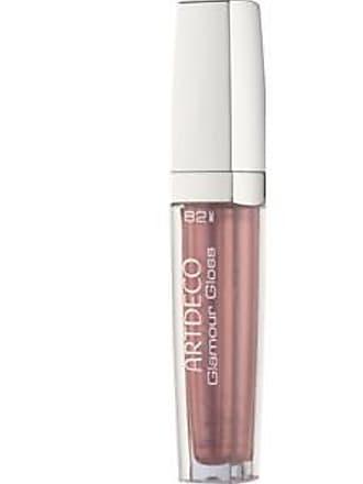 Artdeco Lippen Lipgloss & Lippenstift Glamour Gloss Nr. 82 Glamour Rose 5 ml