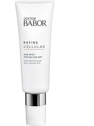 Babor Age Spot Protector