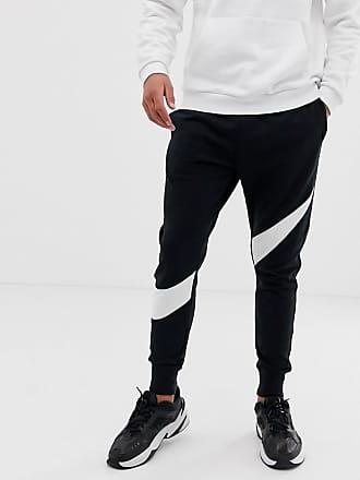 8a654977cb1 Pantalons De Jogging Nike pour Hommes   98 articles