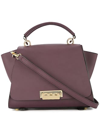Zac Posen 174 Bags Sale Up To 51 Stylight
