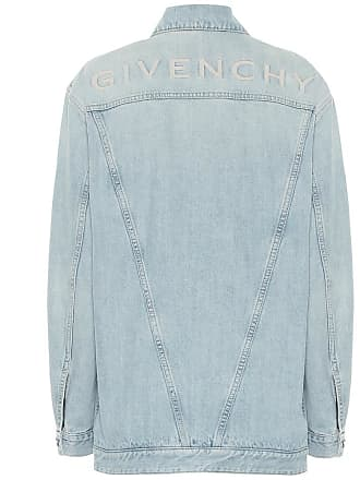 62d3be7e1336 Giacche Givenchy®: Acquista fino a −65% | Stylight
