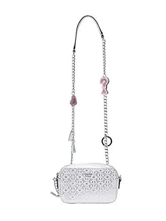 Guess Accessories for Women − Sale  up to −32%   Stylight c968182eb9