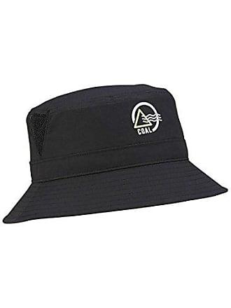 bc6b311b671 Givenchy. Riccardo Tisci Runway Mens Black Patent Leather Bucket Hat