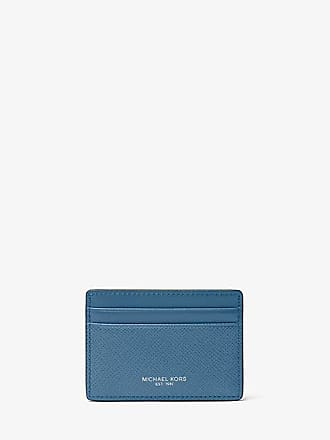 598f94513108 Blue Michael Kors® Wallets  Shop at USD  48.00+