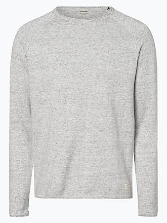 072e6dced052cd Jack   Jones Pullover  1304 Produkte im Angebot