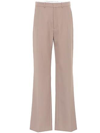 7d0bd273409 Joseph® Cotton Trousers − Sale  up to −60%
