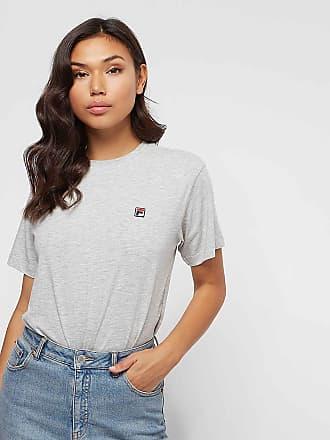 Fila T-Shirts für Damen − Sale: bis zu −43%   Stylight