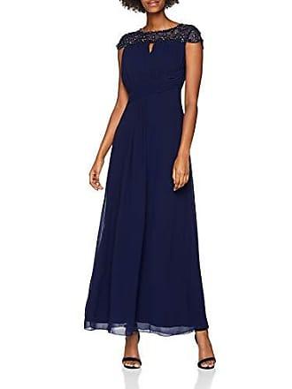 02dc1024dee4ab Little Mistress Abendkleider: Sale bis zu −26% | Stylight