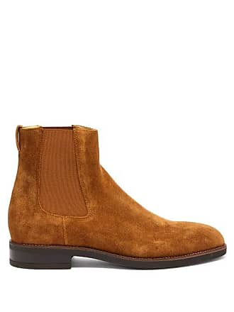 81af2407454d Paul Smith® Winter Shoes − Sale: up to −60%   Stylight