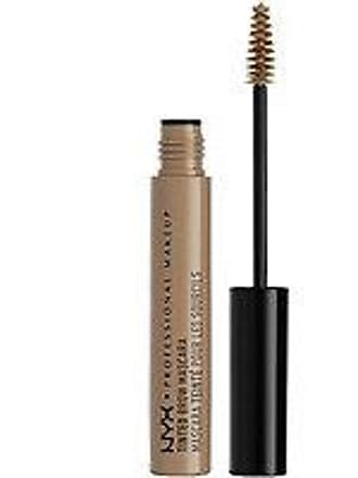 NYX Cosmetics Tinted Brow Mascara