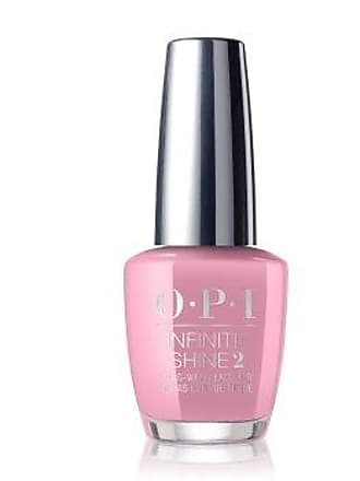 OPI Infinite Shine Tokyo Collection Nagellack Nr. Islt84 - All Your