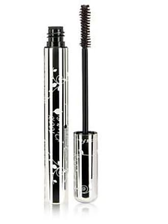 100% Pure Fruit Pigmented Ultra Lengthening Mascara - Blackberry