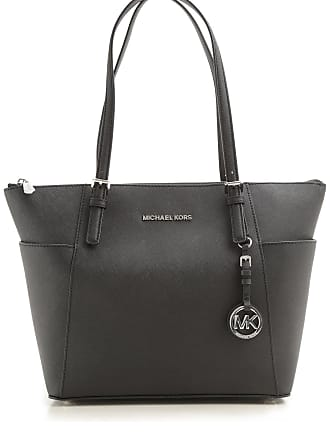 Michael Kors Borsa Shopper da Donna On Sale 54f0b16b744