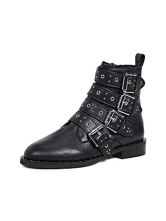 4b8fb1c571e Rebecca Minkoff® Boots  Must-Haves on Sale up to −70%