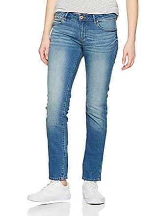 72000a2cd3be Only Damen Jeanshose onlSISSE REG Slim DNM Jeans CRY823