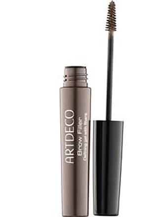 Artdeco Augen Augenbrauenprodukte Brow Filler Nr. 06 7 g