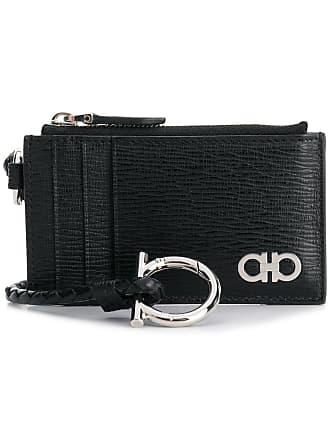a0527ff219b Salvatore Ferragamo Accessories for Men  Browse 1177+ Items   Stylight