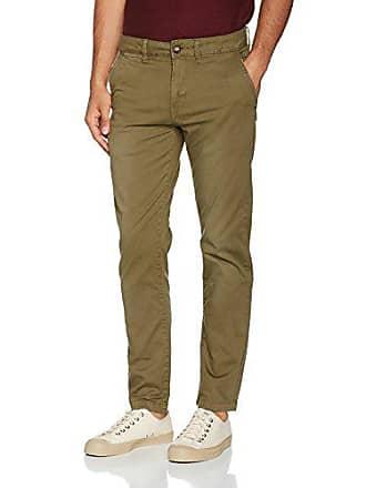 7cbe41278ab1 Pantaloni In Tessuto Pepe Jeans London®  Acquista fino a −40 ...