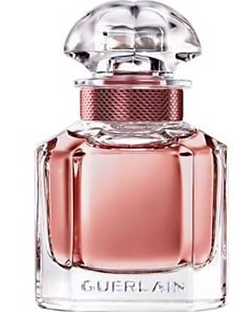 Guerlain Mon GUERLAIN Eau de Parfum Spray Intense 100 ml